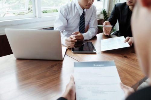 Giấy phép đăng ký kinh doanh là gì