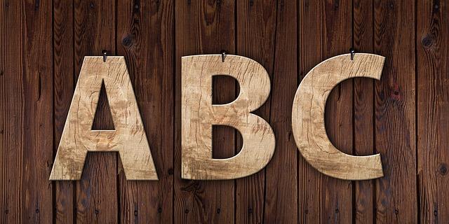Gợi ý cách đặt tên khi thành lập doanh nghiệp
