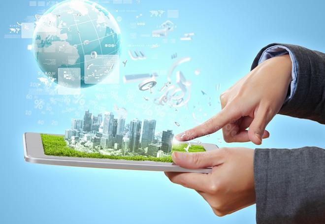 Hướng dẫn cách thành lập công ty bất động sản thành phố HCM