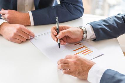 Hướng dẫn chế độ kế toán doanh nghiệp