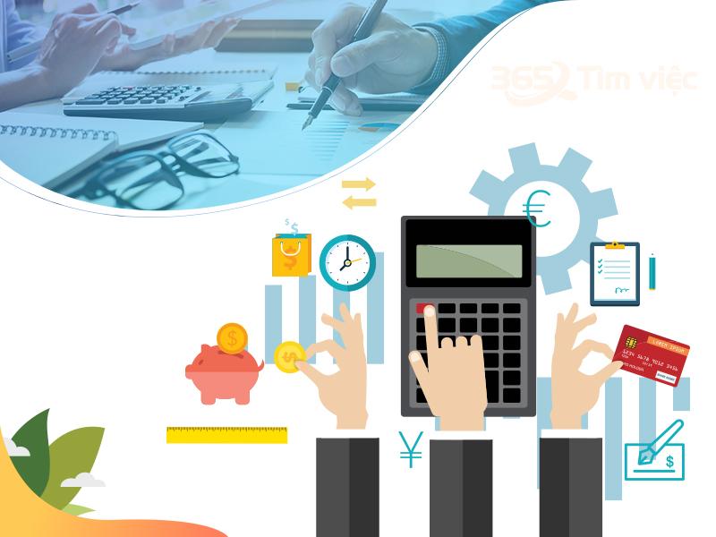 Hướng dẫn quy trình kế toán thuế cho các doanh nghiệp