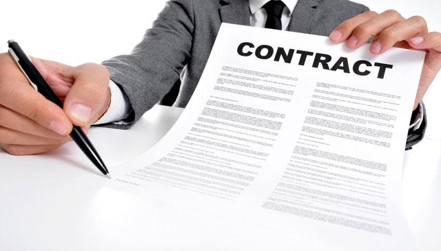 Hướng dẫn sử dụng dịch vụ giấy phép kinh doanh