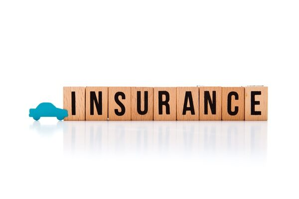 Hướng dẫn thành lập công ty bảo hiểm
