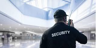 Hướng dẫn thành lập công ty bảo vệ