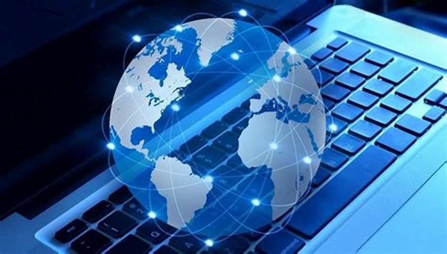 Hướng dẫn thành lập công ty Công nghệ đa ngành