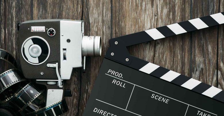 Hướng dẫn thành lập công ty điện ảnh tại Thành phố Hồ Chí Minh