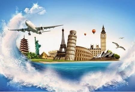 Hướng dẫn thành lập công ty du lịch lữ hành