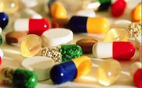 Hướng dẫn thành lập công ty dược phẩm