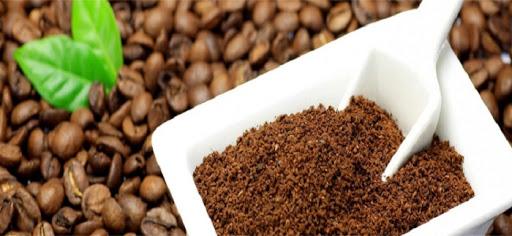 Hướng dẫn thành lập công ty sản xuất cà phê