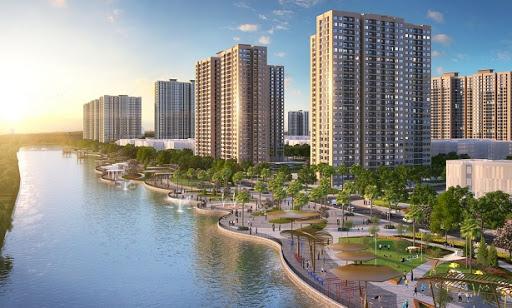 Hướng dẫn thành lập công ty tại thành phố Hồ Chí Minh