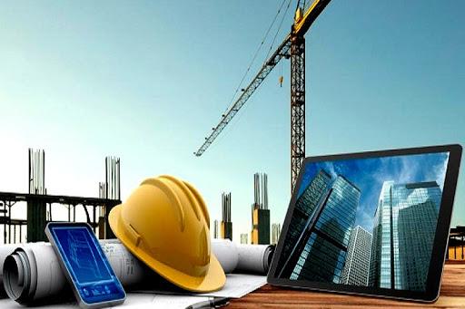 Hướng dẫn thành lập công ty xây dựng