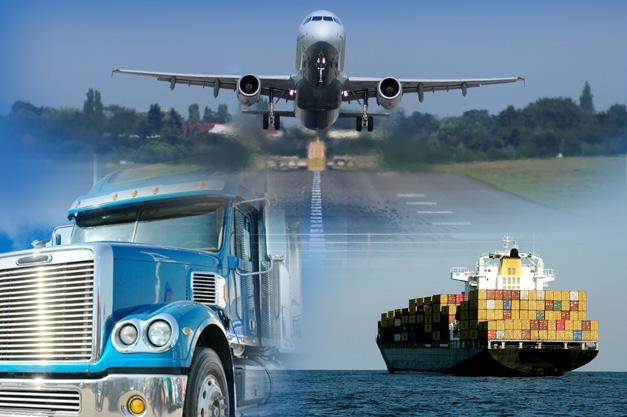 Hướng dẫn thành lập công ty xuất nhập khẩu