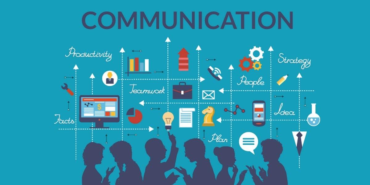 Hướng dẫn thủ tục thành lập công ty truyền thông