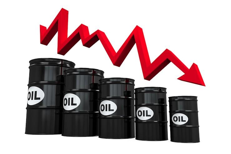 Hướng dẫn tổng hợp kế toán công ty kinh doanh xăng dầu