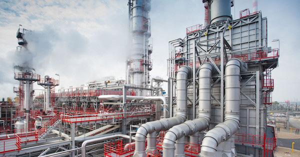 Kế hoạch về việc hỗ trợ, phát triển sản phẩm công nghiệp khu vực và cấp quốc gia