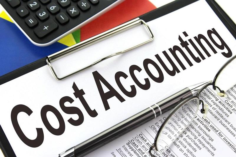 Kế toán chi phí sản xuất và giá thành sản phẩm