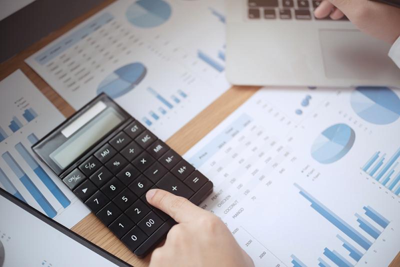Kế toán doanh nghiệp là gì và những điều cần biết về kế toán doanh nghiệp