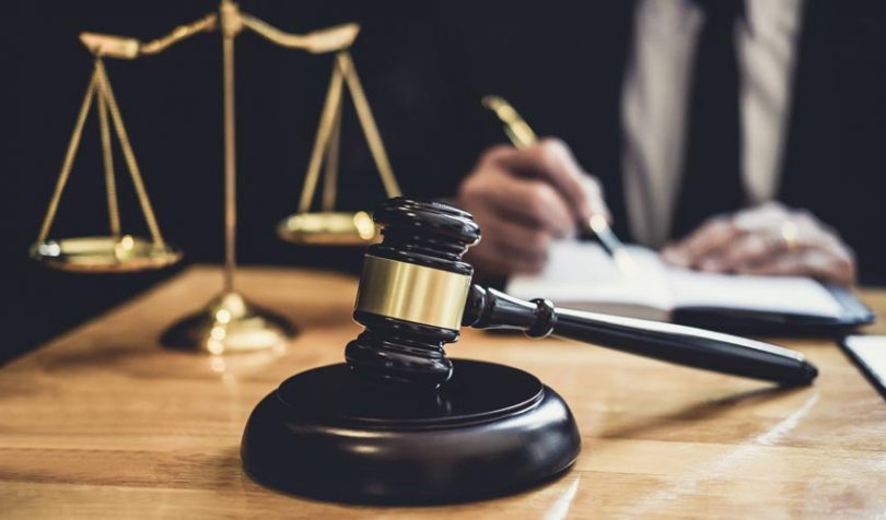 Kế toán lĩnh vực văn phòng luật sư và những khó khăn trong quản lý tài chính kế toán doanh nghiệp