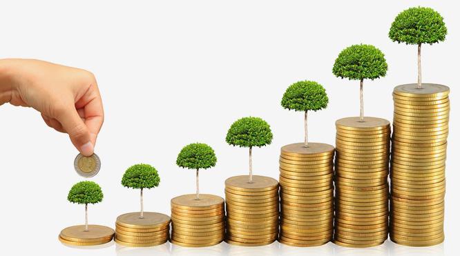 Khái niệm vốn điều lệ - Thành lập công ty có cần phải chứng minh vốn lệ không