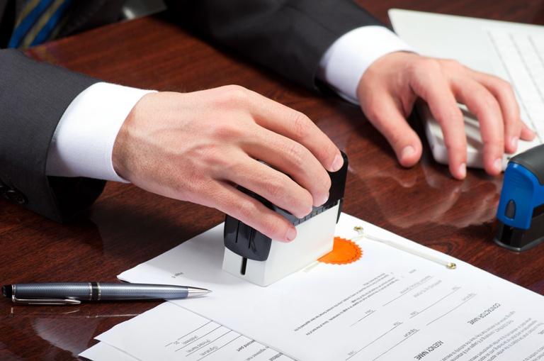 Khi nào doanh nghiệp cần thay đồi giấy phép kinh doanh