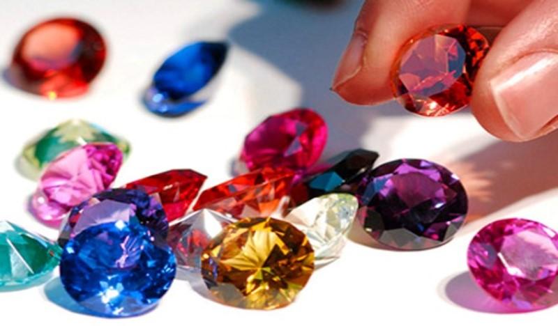 Làm thế nào để bắt đầu thành lập doanh nghiệp kinh doanh đá quý
