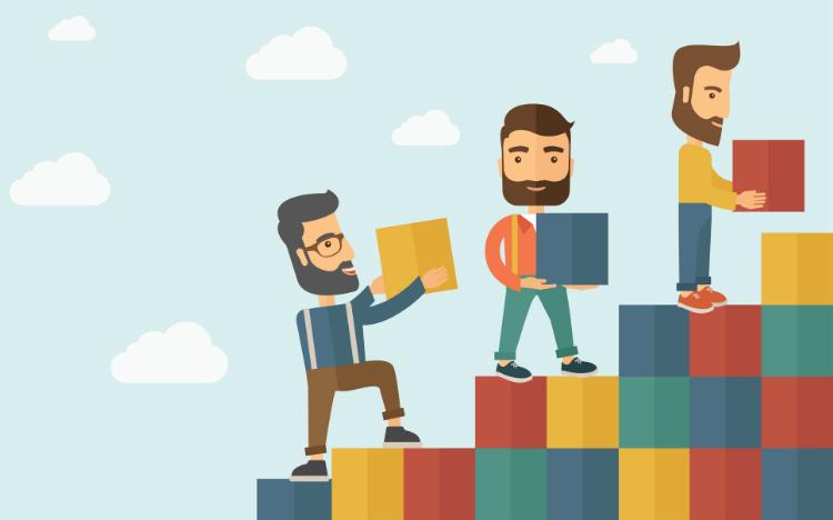 Thành lập công ty có nên chú ý đến văn hóa doanh nghiệp?
