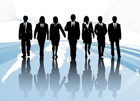 Lợi ích khi tạo mối quan hệ đối tác trong doanh nghiệp