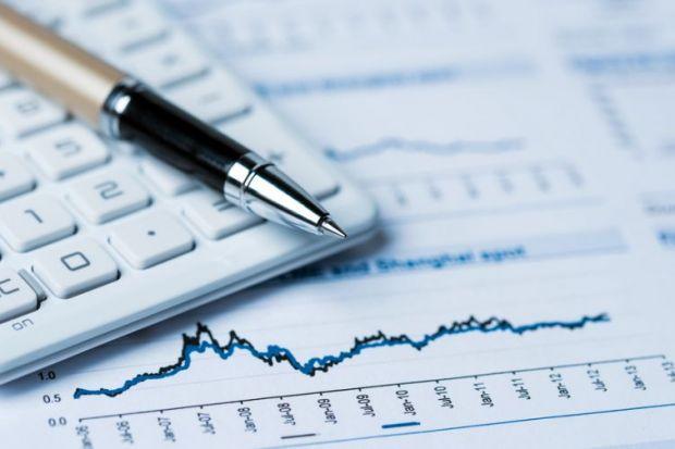 Miễn khai báo thuế thu nhập doanh nghiệp