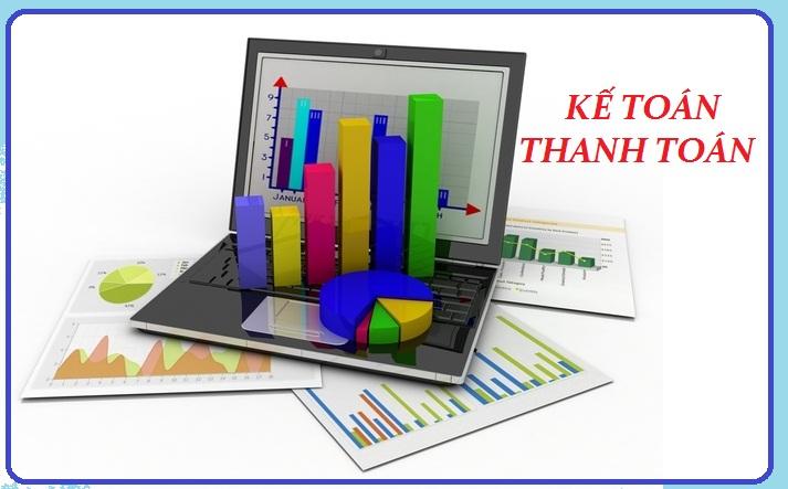 Mô tả công việc của kế toán thanh toán trong doanh nghiệp