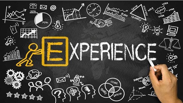 Một số kinh nghiệm cần chú ý khi thành lập doanh nghiệp