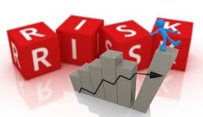 Một số rủi ro thường gặp liên quan đến giấy phép kinh doanh