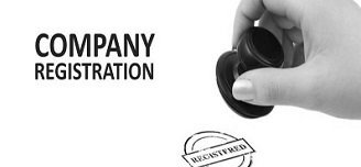 Nên thành lập công ty, doanh nghiệp tư nhân hay hộ kinh doanh cá thể