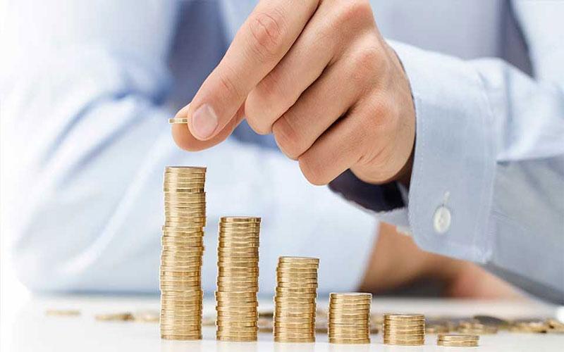 Ngành nghề kinh doanh có điều kiện là gì và những quy định pháp luật