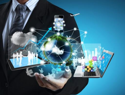 Những bước cần lưu ý khi thành lập công ty đa ngành nghề