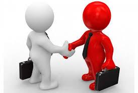 Những cách giúp cho một doanh nghiệp nhỏ thành công