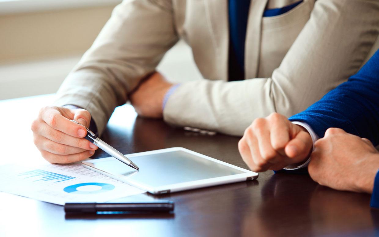 Những điều cần biết khi thay đổi giấy phép kinh doanh