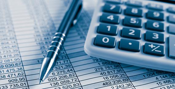 Những điều cần lưu ý khi khai báo thuế cho doanh nghiệp