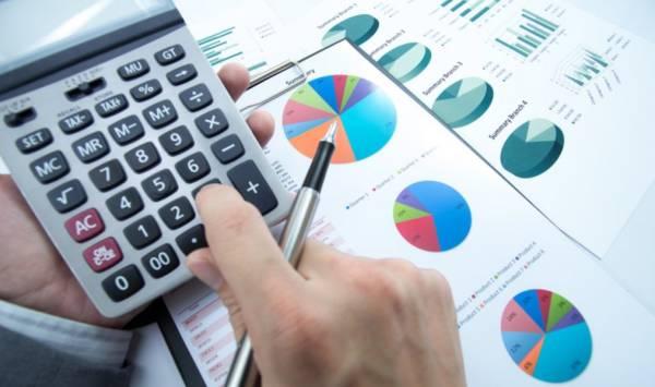 Những lí do bạn nên chọn một dịch vụ kế toán