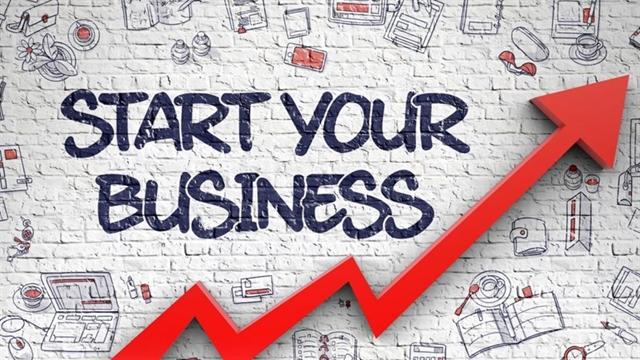 Những rủi ro doanh nghiệp thường gặp về vấn đề giấy phép kinh doanh