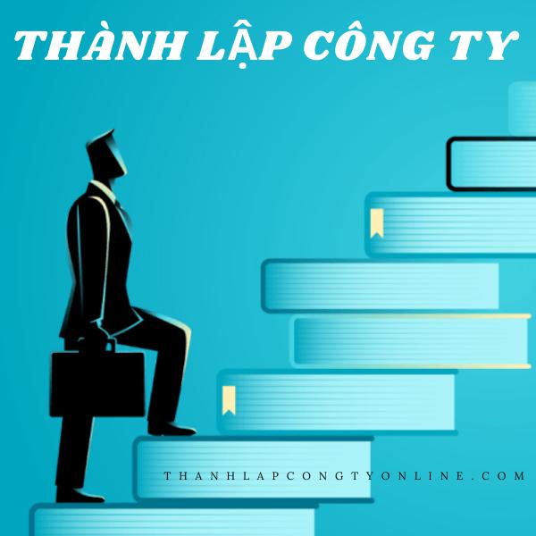 Những tiềm năng ở Long An để thành lập công ty