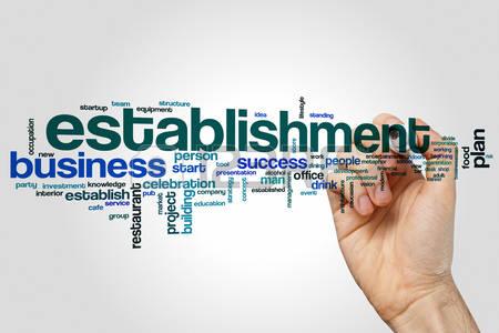 Những vấn đề thường gặp khi mới thành lập công ty