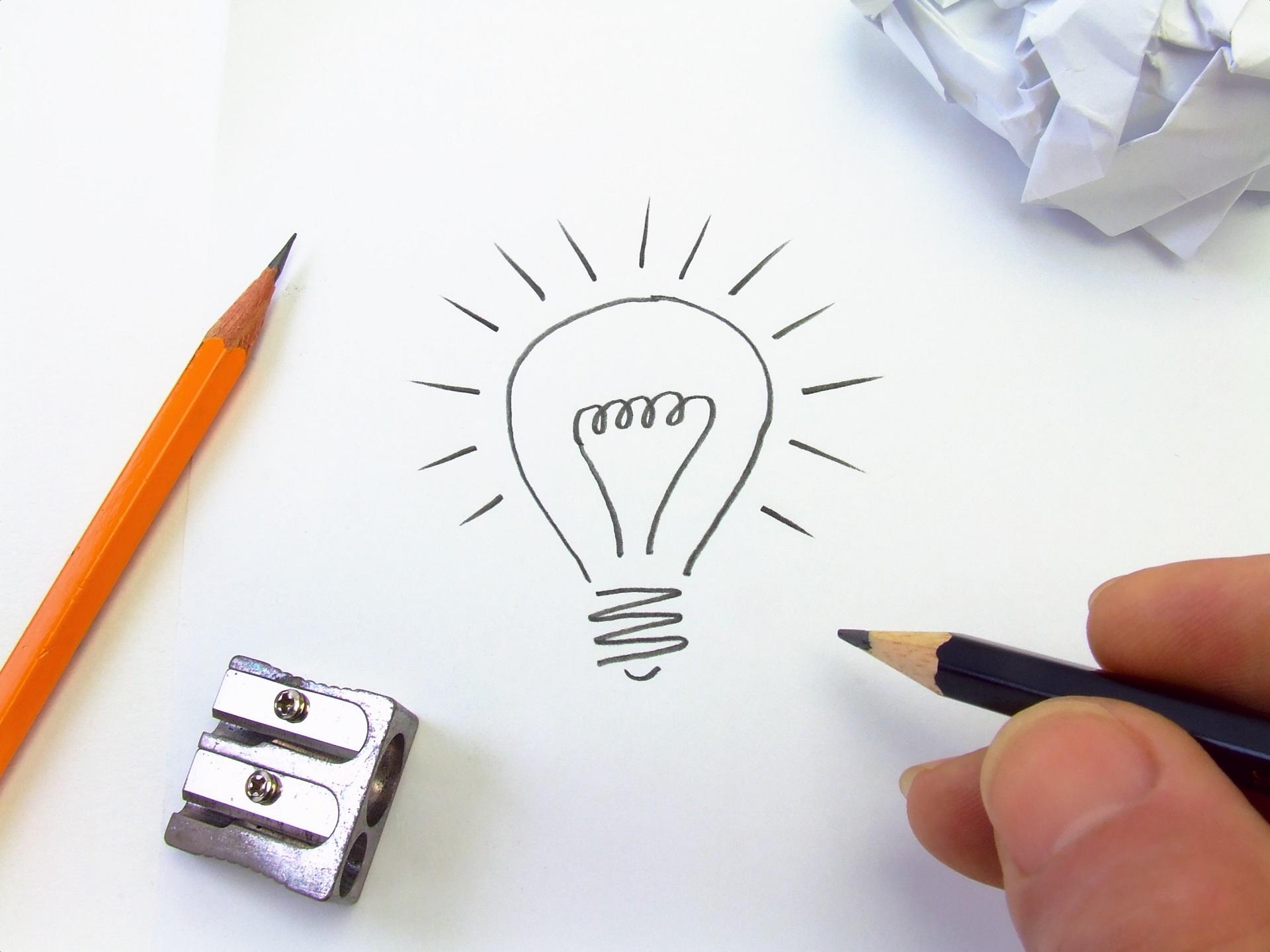Những ý tưởng kinh doanh cho doanh nghiệp nhỏ