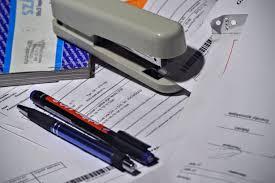 Nộp thay thuế GTGT cho nhà thầu nước ngoài có được khấu trừ không?