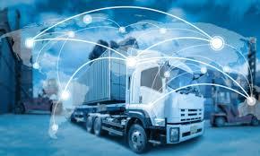 Quy định, điều kiện thành lập công ty vận tải chuyên chở hàng hóa