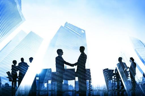 Quy định mới về quản lý thuế đối với doanh nghiệp có giao dịch liên kết