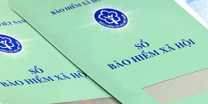 Quy trình liên thông giữa cơ quan đăng ký kinh doanh và BHXH