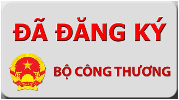Quyết định về việc chuyển trường Cao đẳng nghề Công nghệ giấy và Cơ điện thuộc Tổng công ty Giấy Việt Nam về trực thuộc Bộ Công Thương