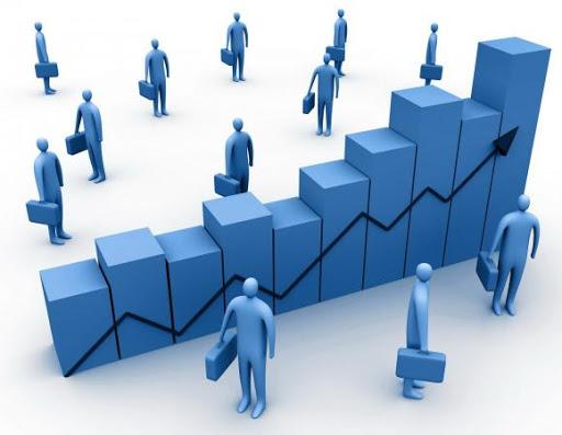 Sự giống và khác nhau giữa công ty TNHH và công ty cổ phần