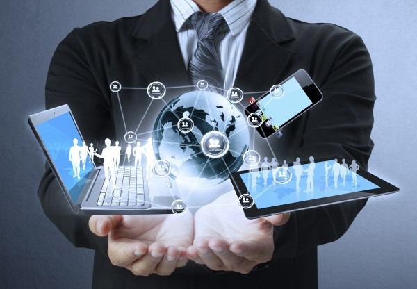 Tại sao bạn nên thành lập doanh nghiệp Công nghệ thông tin tại Việt Nam