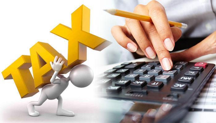 Tại sao doanh nghiệp nên sử dụng dịch vụ kế toán trọn gói